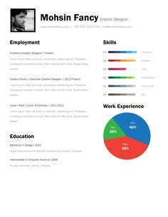 Resume Objectives - 61 Free Sample, Example, Format